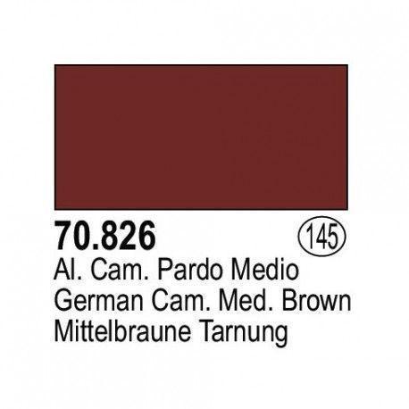 A. C. PARDO MEDIO (145)
