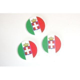Italian Tokens