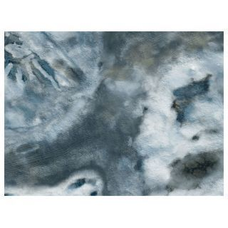 "KT Mat Imperial City Winter -3- 22""x30"""