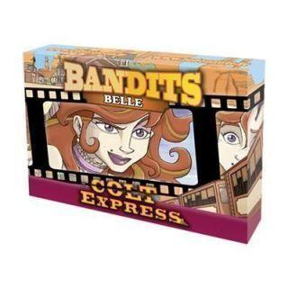 BANDITS: BELLE