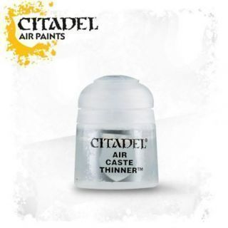 AIR: AIR CASTE THINNER
