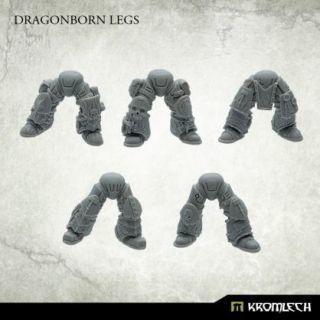 DRAGONBORN LEGS (5)