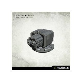 LEGIONARY TANK TWIN THUNDER GUN (1)