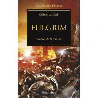 FULGRIM Nº05