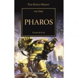 PHAROS Nº34