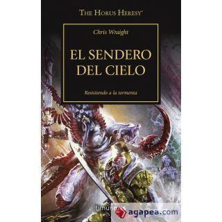 EL SENDERO DEL CIELO Nº36