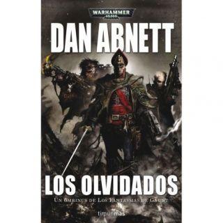 LOS OLVIDADOS OMNIBUS Nº03