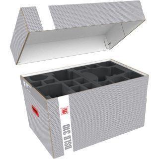 Feldherr Storage Box DS for Death Guard
