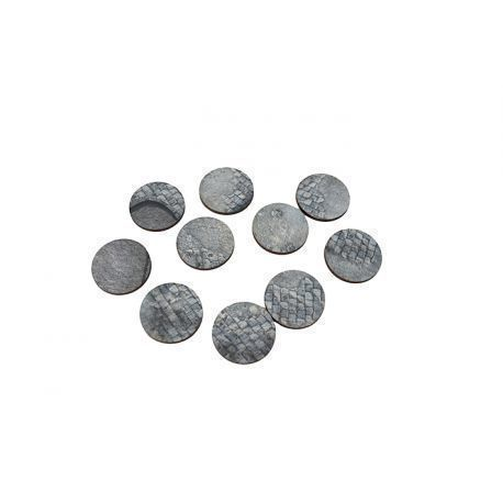 32mm imperial city x10