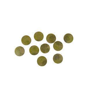 25 mm grass x10