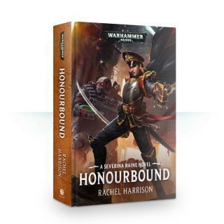 HONOURBOUND (HB)