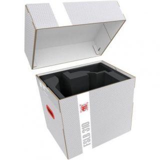 Feldherr Storage Box for Kill Team: Sector Imperialis Ruins. miniatures