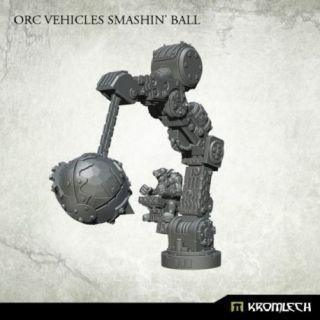 Orc Vehicles Smashin' Ball (1)