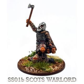 Scots Warlord (1)