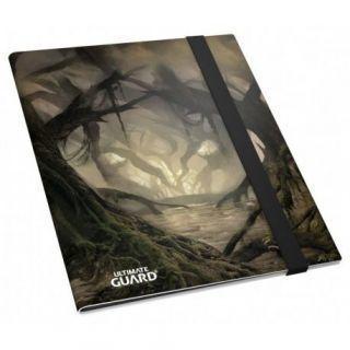 Álbum 9 - Pocket FleXxfolio Lands Edition Pantano I