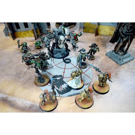 Objective Areas Green Horde (6)