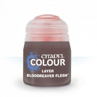 LAYER: BLOODREAVER FLESH (12ML)
