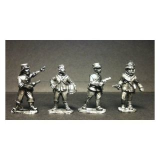 Legion Command III