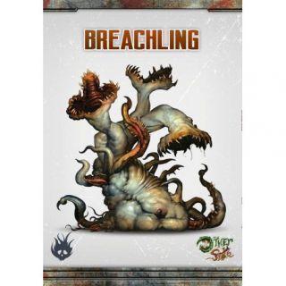 BREACHLING