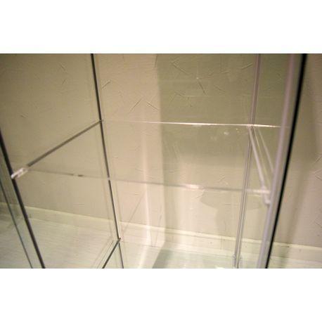Acrylic Shelf 382x284x3mmm