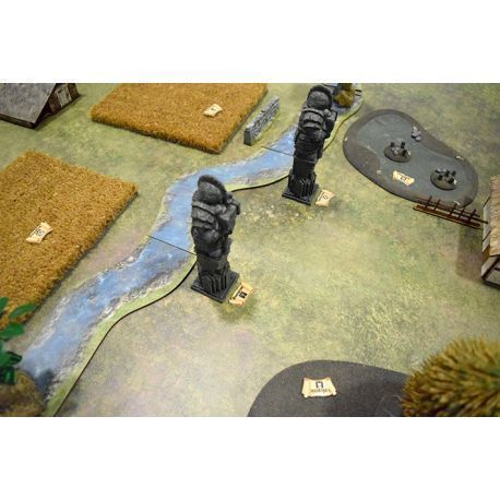 Tokens Age Terrain Efects 2 (18)