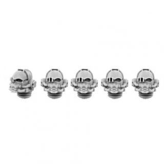 IMPERIAL LUTETIUM HEADS SET (5U)