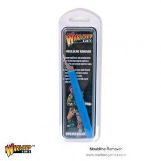 Mouldline Remover