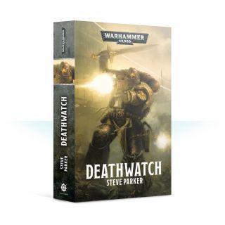 DEATHWATCH (PB)