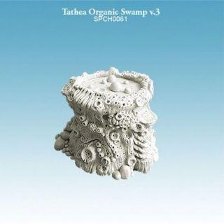 Tathea Organic Swamp V3