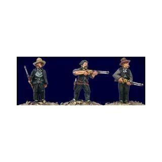 Texas Rangers I