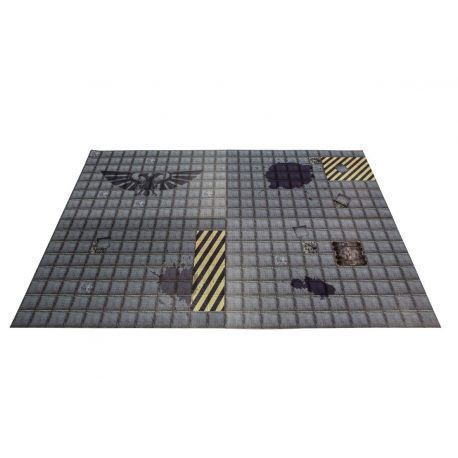 Kill Zone Hive Table Bundle