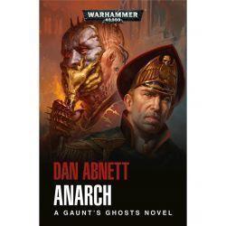 Anarch (fantasmas de gaunt)