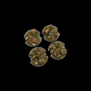 SWL Forest Bases 50mm (2)