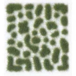 Wild Tuft - Green