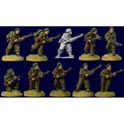 Commando Section 1944 (10)