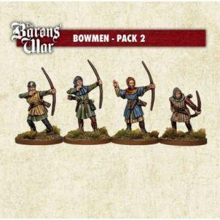 Bowmen 2