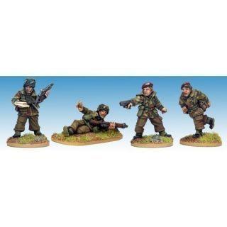 British Airborne Command (4)