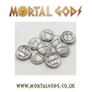 Spartan Shields (9)