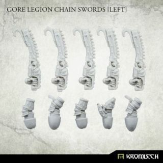 Gore Legion Chain Swords [left] (5)