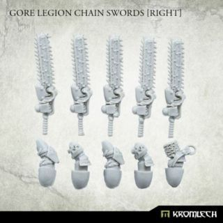 Gore Legion Chain Swords [right] (5)