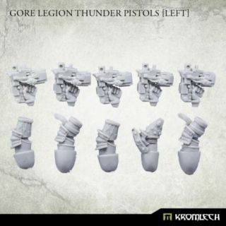 Gore Legion Thunder Pistols Set1 [left] (5)
