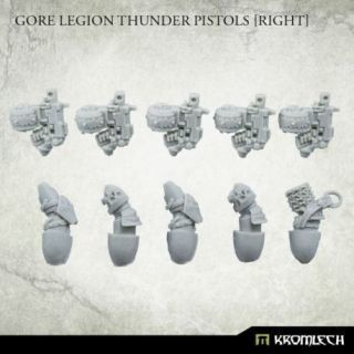 Gore Legion Thunder Pistols Set1 [right] (5)