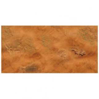 9ED 44'x90' Desert Compatible with Warhammer, Warhammer 40K and other Wargames