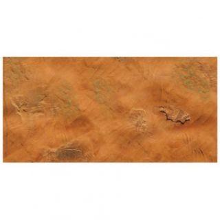 9ED 44'x90' Desert