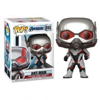 Funko POP Ant Man