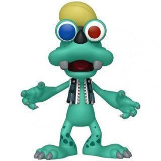 Funko POP Goofy