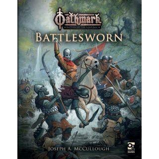 Oathmark: Battlesworn