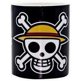 One Piece Luffy's Pirates