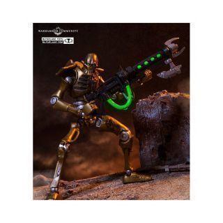 Warhammer 40k Figura Necron 18 cm McFarlane Toys