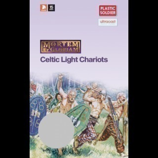 Celtic Light Chariots